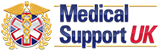 Medical Support UK